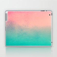 Lovely-18 Laptop & iPad Skin