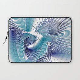 flamedreams -19- Laptop Sleeve