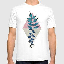 Geometry and Nature I T-shirt