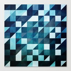 GEO3073 Canvas Print