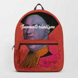 George Berkeley Backpack