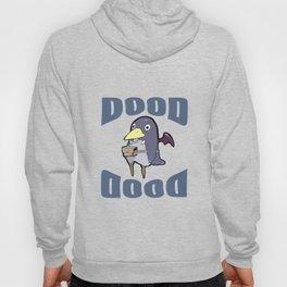 PRINNY DOOD... Hoody