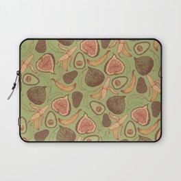 Fig Laptop Sleeve