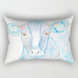 Graze Rectangular Pillow