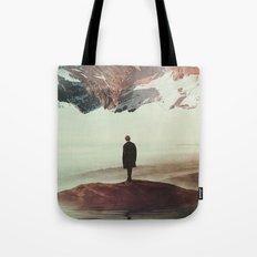 Mutual Tote Bag