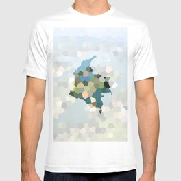 Colombia T-shirt