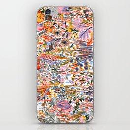Bug-Catching iPhone Skin