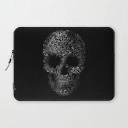 apotheosis of war Laptop Sleeve