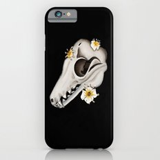 Geoffrey  Slim Case iPhone 6s