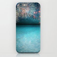 Celebration Slim Case iPhone 6s