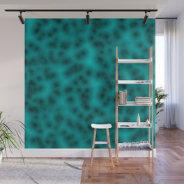 Cells Wall Mural