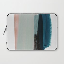 minimalism 12 Laptop Sleeve