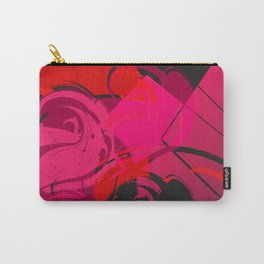 2718 Carry-All Pouch