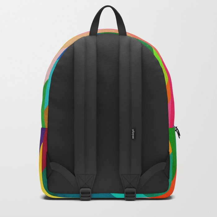 Prism Backpack