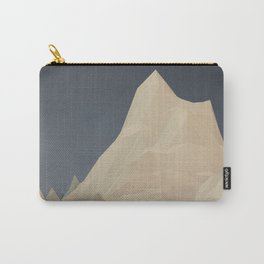 Polymountain Carry-All Pouch