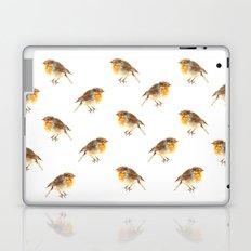 bird 2 Laptop & iPad Skin
