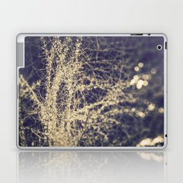 Victorian Christmas Laptop & iPad Skin