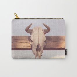 Relic Carry-All Pouch
