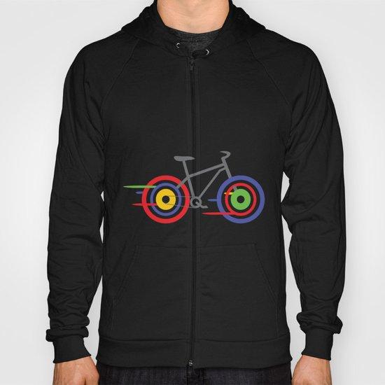 Bike! Hoody