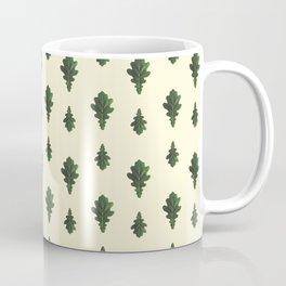Oakey! ;) Coffee Mug