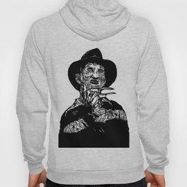 Freddy Krueger  Hoody