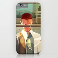 Norm! iPhone 6s Slim Case