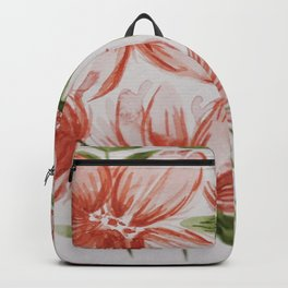 Rosie Night Backpack