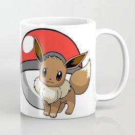 Eevee Coffee Mug