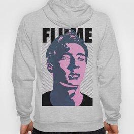 Flume Hoody