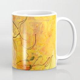 Hausos Coffee Mug