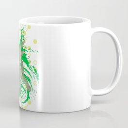 i'll conquer the World #7 Coffee Mug
