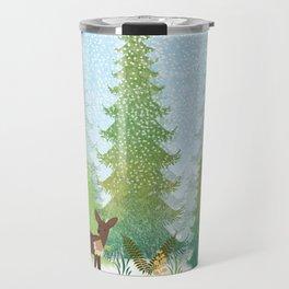 Tundra Travel Mug