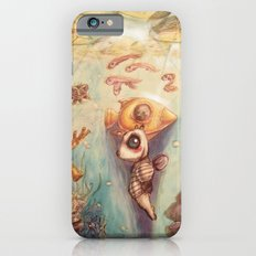 Page 80 iPhone 6s Slim Case