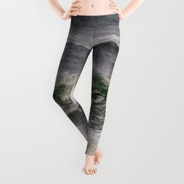 Another day another Wave Leggings