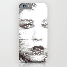 Accept Slim Case iPhone 6s