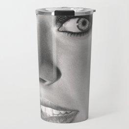 Sparkle Travel Mug