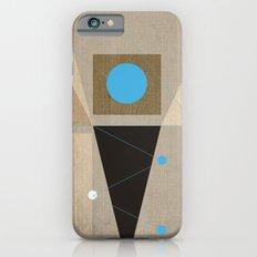 Geometric/Abstract 7 Slim Case iPhone 6