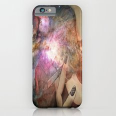 Galaxies iPhone 6s Slim Case