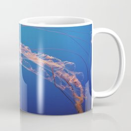 Jelly Coffee Mug