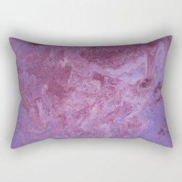 Jeni 2 Rectangular Pillow
