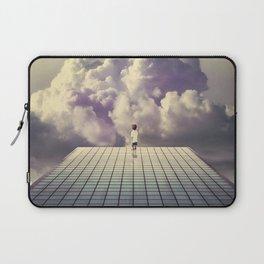 breaker daydreams Laptop Sleeve