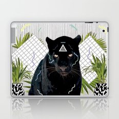 IMAMU Laptop & iPad Skin