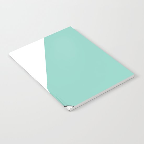 MINIMAL COMPLEXITY Notebook