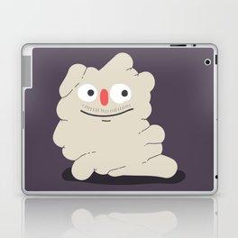 TURIBERTO Laptop & iPad Skin
