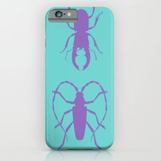 Beetle Grid V1 Slim Case iPhone 6s