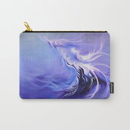 Inner Calling Carry-All Pouch