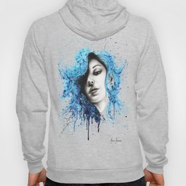 The Allure of Aphrodite Hoody