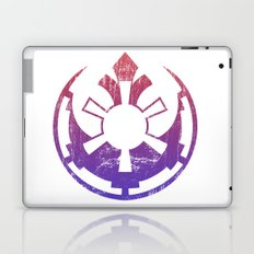 Rebel Empire Laptop & iPad Skin