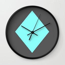 New 251 Wall Clock
