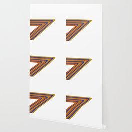 La curva Wallpaper